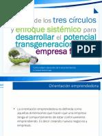 Orientacion_emprendedora