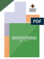 4. Corrección del peso unitario y del contenido de agua y contaminante de suelos que contienen sobretamaños.pdf