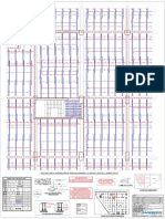 P-66 DVS - 4S-S1-SU14.pdf