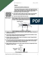 bab_3_keelektromagnetan.pdf