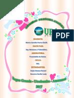 MODELO_TCPIP.docx