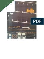 2 Arte y Ciudad SITAC PDF