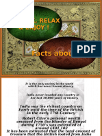India_history data.pps