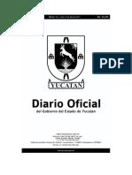 2017-07-10.pdf