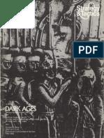 [wargame-simulation]SPI - Strategy & Tactics 028 - Lost Battles.pdf