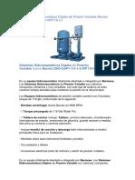 Sistemas Hidroneumáticos.docx