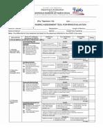 rpms scoring guide.pdf