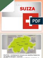 SUIZA.pptx