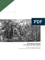 El muralismo Mexicano y los artistas españoles exiliados.pdf