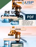 ANALISIS DE DERECHO.pptx