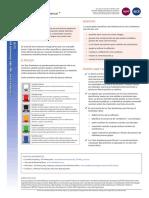 gp_6sombrerosparapensar.pdf