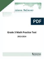 Grade 3 - Math Practice.pdf