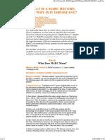 extra_MARC_Tutorial.pdf