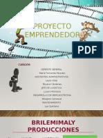 PROYECTO EMPRENDEDOR.pptx