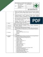 Ep 2 Sop Pengendalian Dokumen Puskesmas