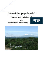 GS12b_GramMixtZacatepec_mza
