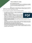 Tarea 1 Practica III- Educacion Inicial