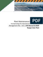 Nyngan-Solar-Plant-EHS-OM-Manual-Incl-OEMP-Rev-31.pdf