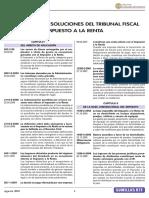 resol.trib.fiscal.pdf