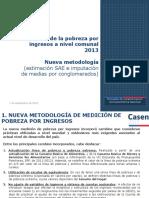 1.3 Sintesis-Estimacion-de-la-pobreza-por-ingresos-en-comunas-2011-2013(nuevametodologia)07092015.pdf