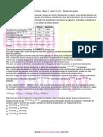 Estudo-dos-gases.pdf