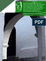 VIVES FERRÁNDIZ-SÁNCHEZ L.-CARACTERES.-GRAN PANTALLA MUNDO.-LÓGICA BARROCA.-34.pdf