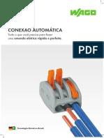 Catalogo Conexao Automatica
