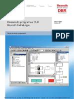 manual_programacion_PLC.pdf825271759.pdf