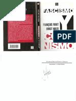 Furet Francois Y Nolte Ernst - Fascismo Y Comunismo.pdf