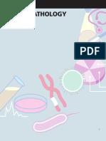 Basic pathology Part 1.pdf