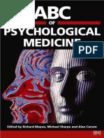0727915568+-ABC_of_Psychological_Medicine.pdf