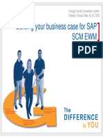 Business-Case-for-EWM-Implementation.pdf