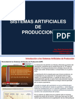d Curso Completo de Sistemas Artificiales de Producción ( 198 Diapositivas) 2017.Pptx