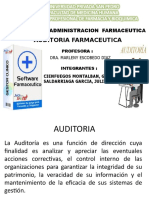 99179936-AUDITORIA-FARMACEUTICA