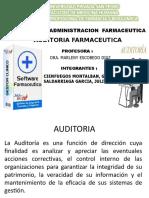 99179936-AUDITORIA-FARMACEUTICA