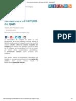 Cómo usar la calculadora de campos de QGIS - MappingGIS.pdf