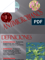 antimicrobianos 2015.ppt