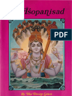 Sri-Isopanisad-scans-of-original-1969-edition.pdf