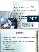 Application of ICP Techniques for Food Analysis_3.7.2016 v2