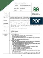 scribd-download.com_8-1-2-10-sop-pengelolaan-reagen.pdf