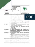 5.5.2 Ep2 Sop Monitoring Jadwal Dan Pelaksanaan Monitoring