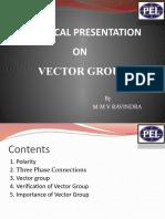 162688064-Transformer-Vector-Group.pptx