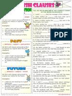 wish_clauses_worksheet_grammar_explanation.pdf