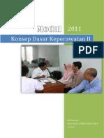 MODUL PBL KDK II 2011.docx