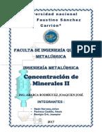 CONCENTRACIÓN-II-RESUELTO-1.docx