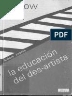 Kaprov-La-educacion-del-des-artista-pdf.pdf