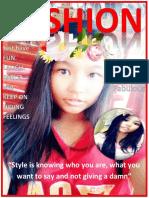 English 10