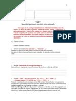 lfm test (2)