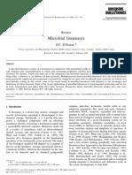 6124_Sensores microbianos.pdf