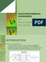ELECTROCHEMICAL.pptx